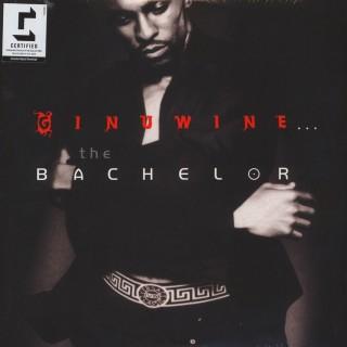 Ginuwine - Ginuwine … The Bachelor