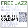 Ornette Coleman - Free Jazz