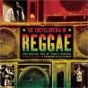 Mike Alleyne - ENCYCLOPEDIA OF REGGAE - The Golden Age Of Roots Reggae