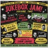 Various Artists - Jukebox Jam Volume Two