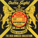 Outta Sight The R&B Singles Collection Volume 2