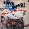 The Tablist - Super Duper Duck Breaks