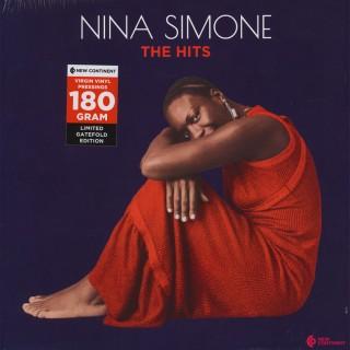 Nina Simone - Nina Simone – The Hits