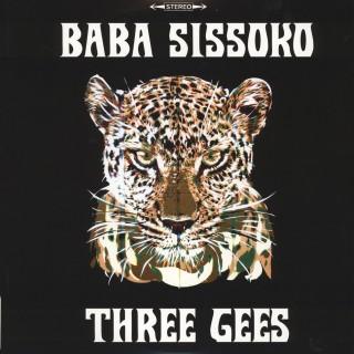 Baba Sissoko - Three Gees