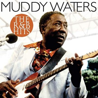 Muddy Waters - R & B Hits