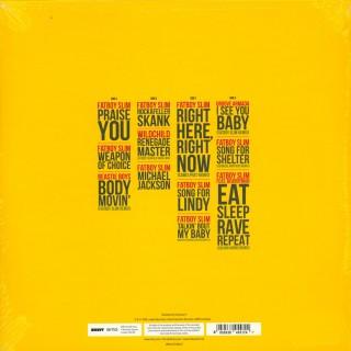 Fatboy Slim - Fatboy Slim