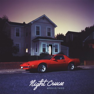 Apollo Theo - Night Cruise