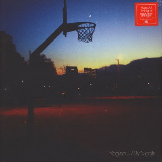 Yogisoul - By Nights
