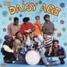 Various Artists - The Daisy Age