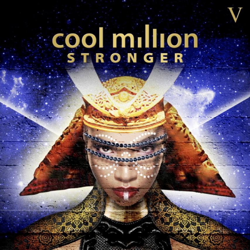 Cool Million - Stronger
