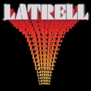 Latrell - 1984