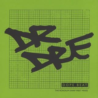 Dope Beat
