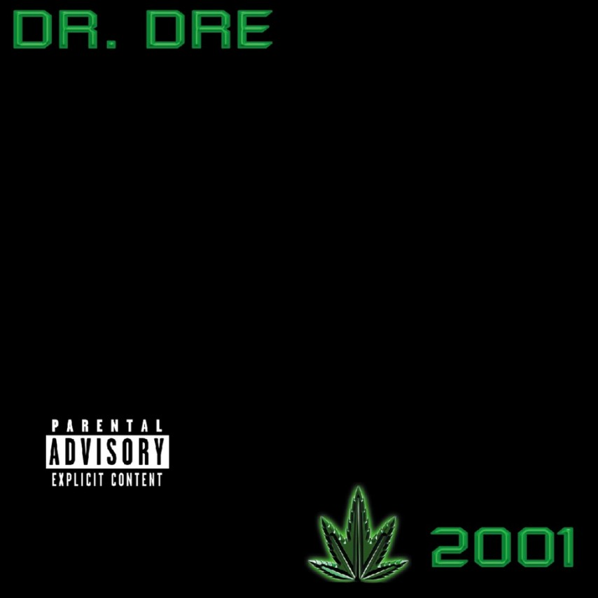 2001 - Explicit Version