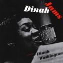 Dinah Jams (Gatefold Sleeve Edition)