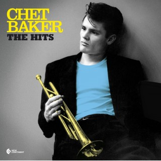 Chet Baker - The Hits (Deluxe Edition)