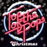Various Artists - Top Of The Pops Christmas