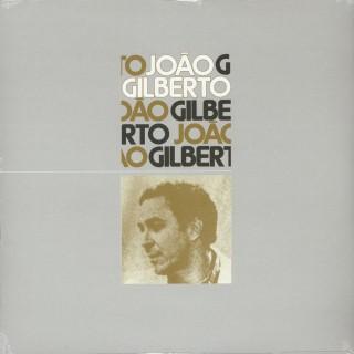 Joao Gilberto - João Gilberto