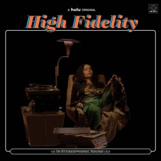 Original Soundtrack - High Fidelity OST (A Hulu Original)