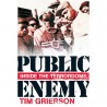 Tim Grierson - Public Enemy: Inside the Terrordome