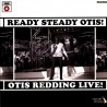 Otis Redding - Ready, Steady, Otis! (Otis Redding Live!)