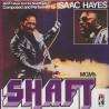 Isaac Hayes - Shaft