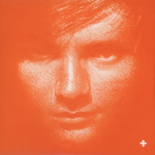 Ed Sheeran - + (Plus)