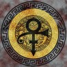 Prince - The Versace Experience - Prelude 2 Gold