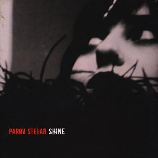 Parov Stelar - Shine