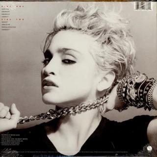 Madonna - Madonna