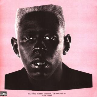 Tyler, The Creator - Igor