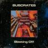 BusCrates - Blasting Off