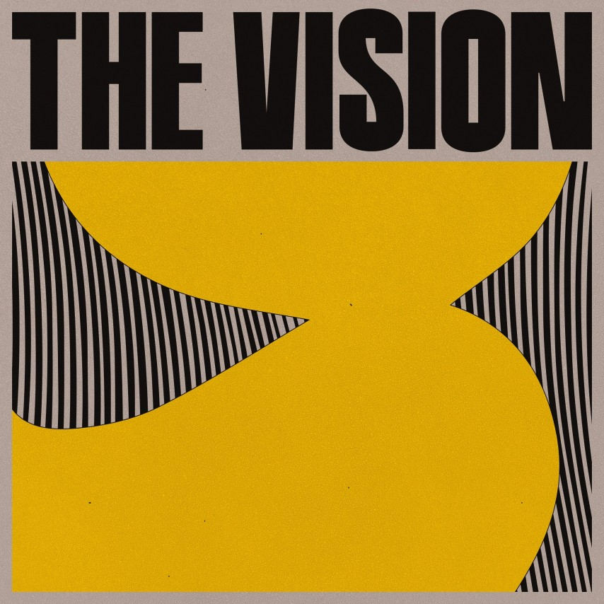 The Vision
