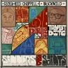 Rasheed Chappell & Buckwild - Sinners And Saints