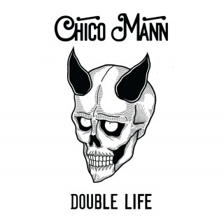 Chico Mann - Double Life