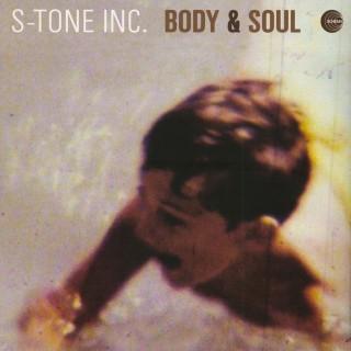 S-Tone Inc. - Body & Soul