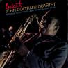 John Coltrane Quartet - Crescent