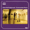 Damu The Fudgemunk - Conversation Peace
