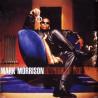 Mark Morrison - Return Of The Mack (25th Anniversary)