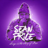 Sean Price - Songs In The Key Of Price