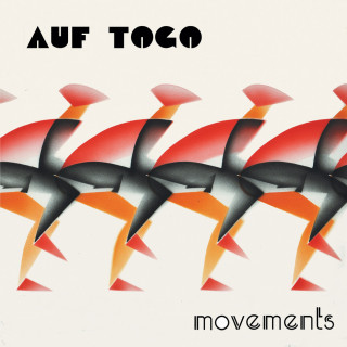 Auf Togo - Movements