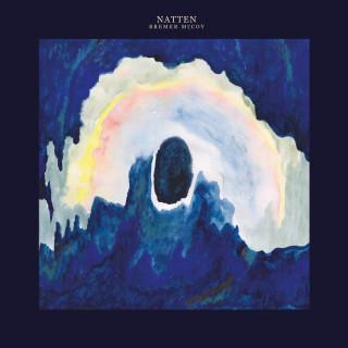Bremer/McCoy - Natten (Coloured Vinyl)
