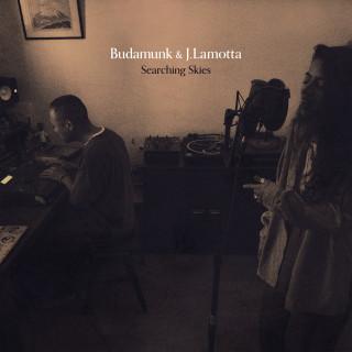 J.Lamotta & BudaMunk - Searching Skies