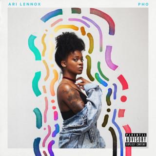 Ari Lennox - Pho
