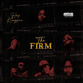 Hus Kingpin - The Firm