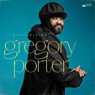 Gregory Porter - Still Rising
