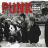 Hugh Fielder - Punk: The Brutal Truth (Revealed)