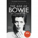 The Age of Bowie - How David Bowie Made a World Of Difference