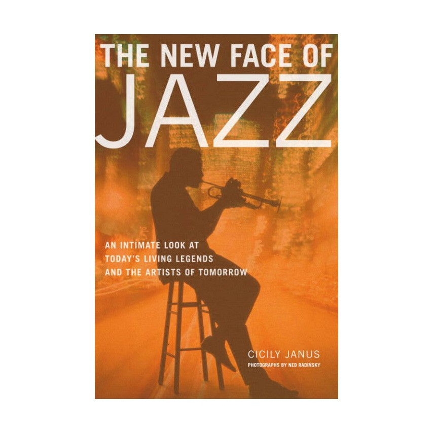 The New Face of Jazz