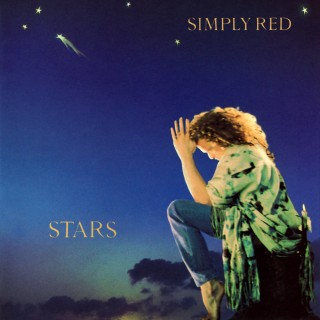 Stars (25Th Anniversary Edition)