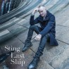 Sting - The Last Ship
